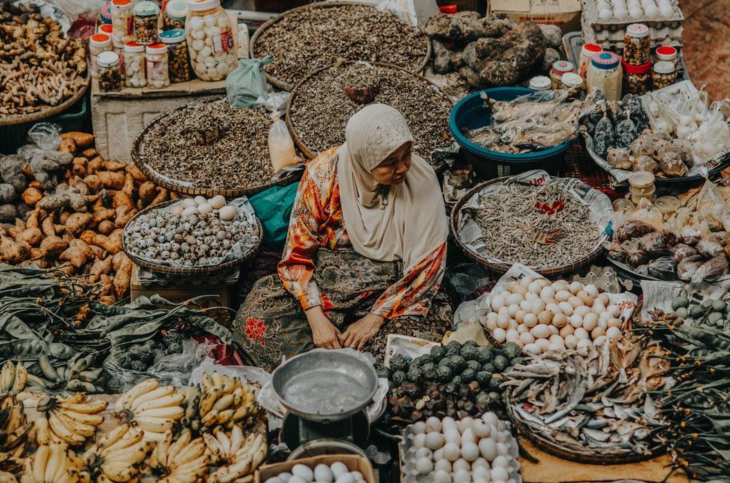 UMKM Bagi Perekonomian Indonesia