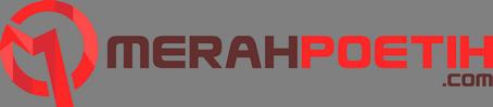 logo merahpoetih